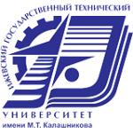 logo izhgtu