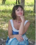 Логунова Елена Германовна