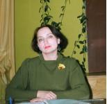 Логунова Ольга Александровна
