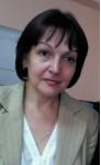 Осмина Елена Викторовна