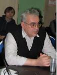 Ренёв Евгений Геннадьевич