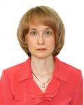 Вавилкина Наталья Геннадиевна