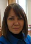 Жукова Анастасия Викторовна